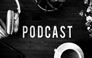 beste true crime podcasts