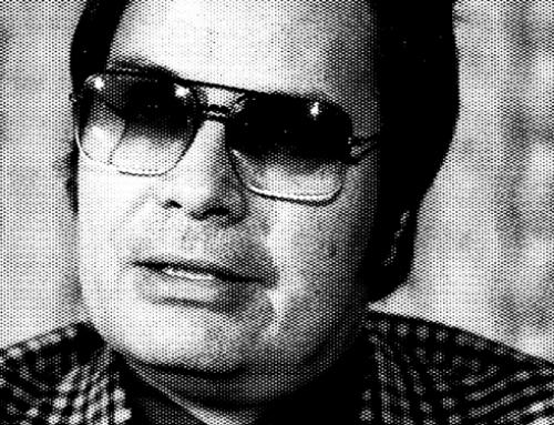 Het bloedbad in Jonestown